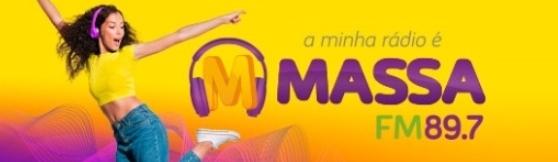 Massa FM 89,7