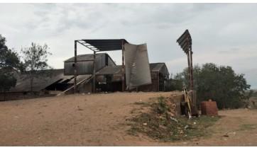 Prefeitura de Lucélia decreta situação de emergência após temporal de sexta-feira (1)
