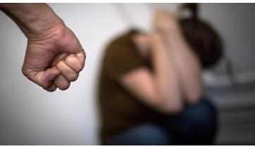 PM prende homem em flagrante pelo crime de violência doméstica na Vila Renó, em Lucélia