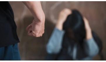 Homem é preso pela PM em Lucélia sob acusação de violência doméstica