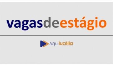 CIEE abre novas vagas de estágio com vagas para quem mora em Lucélia, Adamantina e região