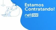 Emprego: empresa de tecnologia de Osvaldo Cruz abre 4 vagas para suporte técnico em e-commerce