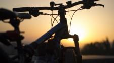 """Passeio ciclístico solidário """"Pedal Bom Pra Cachorro"""" acontece neste domingo em Lucélia"""