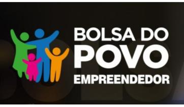 Bolsa-auxílio tem 2,2 mil vagas para empreendedores autônomos informais na região de Prudente