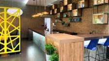Região ganha nova opção gastronômica: Bistrô Cocipa começa a atender nesta quinta-feira Adamantina