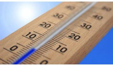 Julho termina com onda de frio intensa em todo o país; veja o detalhamento feito pelo Climatempo