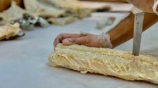 Hiper Cocipa tem ampla variedade de produtos típicos para a Semana Santa e Páscoa