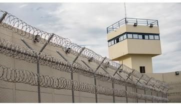 Justiça autoriza retorno das visitas aos presídios de SP