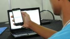 SP vai distribuir 750 mil chips com internet gratuita a alunos e professores da rede estadual