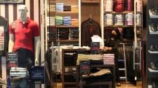 Sebrae-SP oferece capacitação em vendas com foco no Dia dos Pais