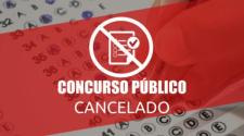Prefeitura de Lucélia cancela concurso público para a área da educação