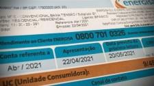 Campanha de negociação da Energisa é estendida até 10 de agosto