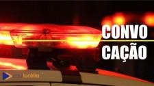 Governo de SP anuncia a contratação de 5,8 mil policiais militares e civis aprovados em concurso