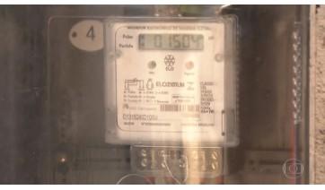 Volta a ser permitido o corte de energia elétrica por falta de pagamento