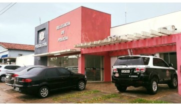 Possível caso de estupro é investigado pela Polícia Civil de Lucélia