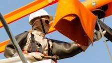 Energisa Sul-Sudeste oferece curso gratuito para formação de eletricista