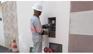 Em ações contra furtos e fraudes, Energisa recupera 615 mil kWh de energia na região de Prudente