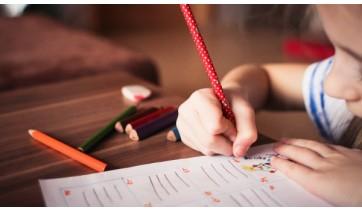 Comitê da covid-19 decide pelo não retorno das aulas presenciais nas escolas de Lucélia neste ano