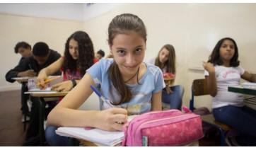 Governo de SP dá autonomia a municípios para seguir plano de volta às aulas