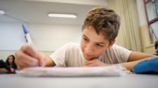 Educação Estadual contratará mais de 10 mil professores para trabalhar na recuperação de alunos