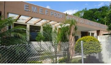 Rede municipal de ensino de Lucélia supera médias nacional e estadual no Ideb