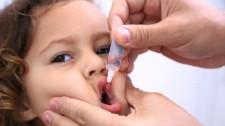 Saúde de Lucélia realiza campanha de vacinação, de 5 a 30 de outubro