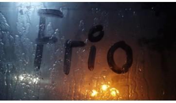 INMET alerta sobre declínio de temperatura com grau de perigo; aviso inclui cidades da Alta Paulista