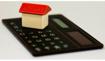 Caixa autoriza pausa no financiamento imobiliário por mais dois meses