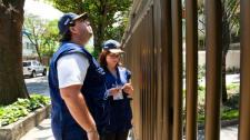 IBGE anuncia concurso com 204 mil vagas para o Censo 2021