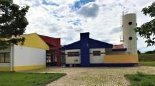 Educação infantil de Lucélia retorna às aulas presenciais nesta segunda-feira (4)