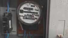 Corte de energia por falta de pagamento da conta volta a ser permitido a partir desta sexta (1)