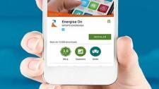 Serviços da Energisa Sul-Sudeste podem ser solicitados pelos canais de atendimento digitais