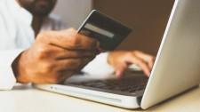 DER inicia parcelamento de multas em até 12x no cartão de crédito