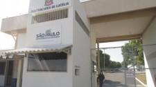 SAP zera óbitos por Covid-19 em detentos e funcionários de penitenciárias