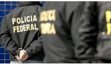 Polícia Federal publica edital de concurso público com 1.500 vagas