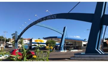 Após atualização do Plano SP, Prefeitura de Lucélia divulga novos horários para comércio e serviços