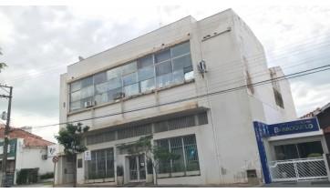 Prefeitura de Lucélia determina que servidores municipais afastados retomem atividades presenciais