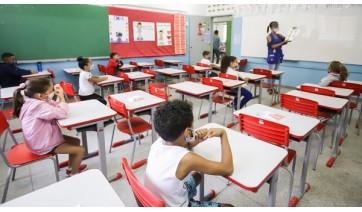 Governo de SP anuncia retomada obrigatória às aulas presenciais a partir de 18 de outubro