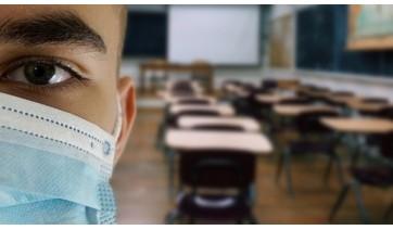 Lucélia suspende até 4 de abril as aulas presenciais em todas as escolas da cidade