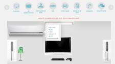 Simulador ajuda a calcular gastos dos aparelhos elétricos para evitar desperdício de energia