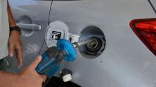 Petrobras anuncia novo aumento da gasolina e do diesel