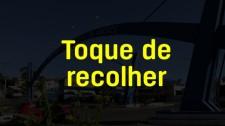 Com aumento de casos de Covid-19, Prefeitura de Lucélia decreta toque de recolher, das 22h às 5h