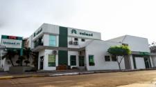 Unimed Adamantina faz 27 anos e expande estrutura com serviço noturno em novo Centro Médico