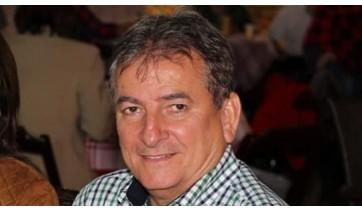 Waldir Baessa é eleito para novo mandato na presidência da Rede Unividas (Reprodução).