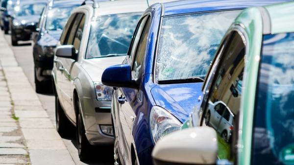 A nova lei também torna todas as multas leves e médias puníveis apenas com advertência, caso o condutor não seja reincidente na mesma infração nos últimos 12 meses (Pixabay).