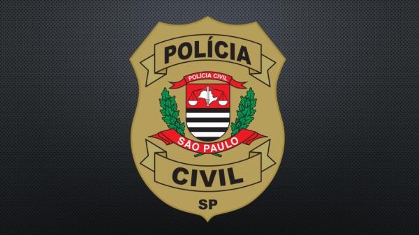 Dupla, de Lucélia, tem participação em furto e em plano para assaltar casa do prefeito de Adamantina