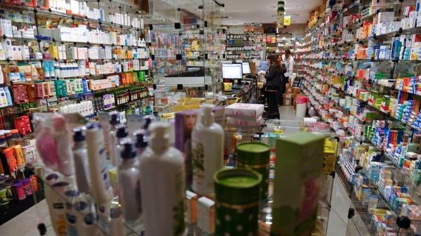 Maioria das autuações envolveu farmácias, diz Procon (Foto: Jefferson Rudy/Agência Senado).